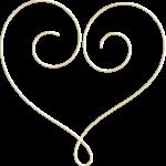 corazon 34