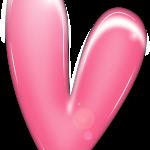 corazon 35
