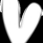 corazon 36