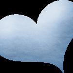 corazon 38