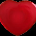corazon 39
