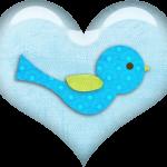 corazon 40