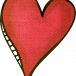 corazon 41