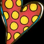 corazon 42