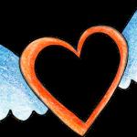 corazon 43
