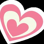 corazon 45
