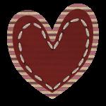 corazon 46