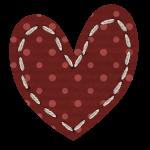 corazon 47