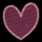 corazon 48
