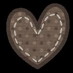 corazon 49
