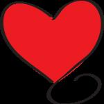 corazon 5