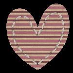 corazon 51