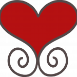 corazon 54