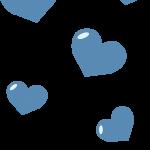 corazon 55