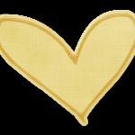 corazon 56