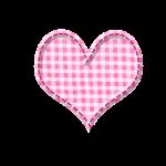corazon 60