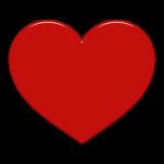 corazon 62