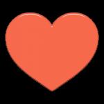 corazon 63