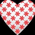 corazon 65