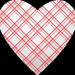 corazon 66