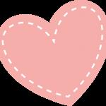 corazon 67