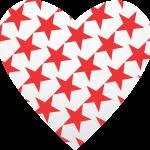 corazon 68