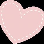 corazon 69