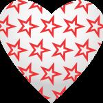 corazon 70