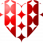 corazon 76