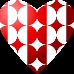 corazon 77