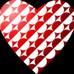 corazon 78