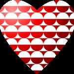 corazon 79