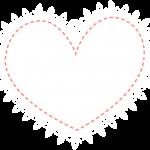 corazon 8