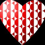 corazon 80