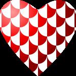 corazon 81