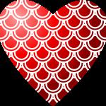 corazon 82