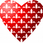 corazon 83