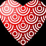 corazon 84
