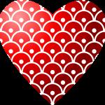 corazon 85