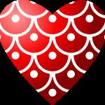 corazon 86