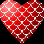 corazon 87