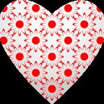 corazon 88