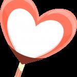 corazon 9