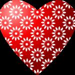 corazon 90