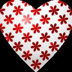 corazon 91