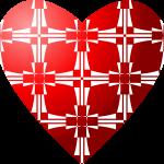 corazon 92