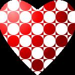 corazon 93