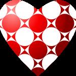 corazon 94