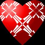 corazon 95