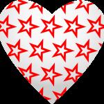 corazon 96